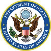 U.S. Department of State Announces Small Business Networking Session