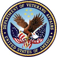 Veterans Affairs Posts Proposed Rule